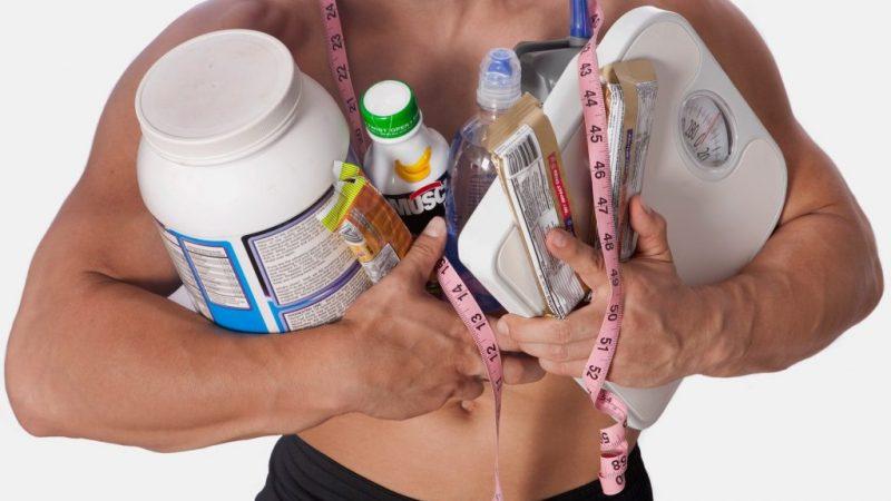 Pourquoi un excès de protéines vous empoisonne-t-il?!