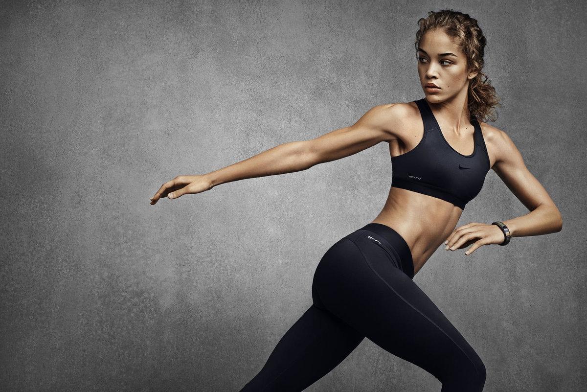 Régime cétogène pour perdre du poids: mon avis