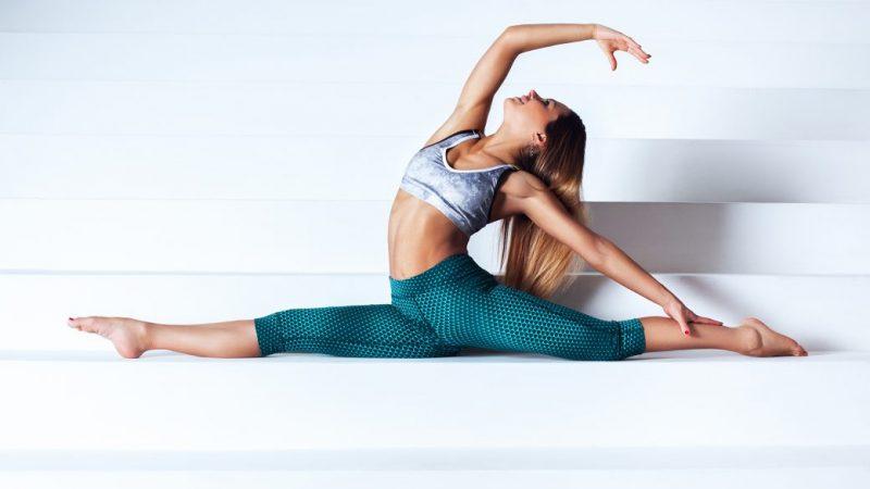 Comment profiter de l'énergie et de la flexibilité